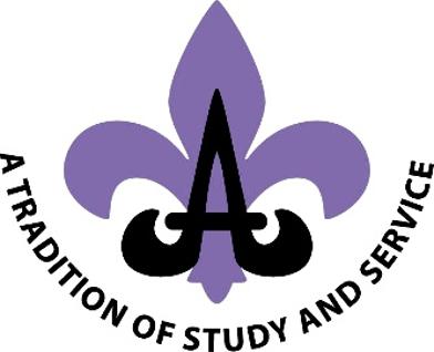 KC-Athenaeum-Logo