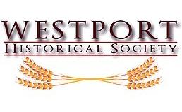 Westport Historical Society logo